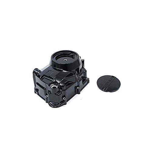 LIFAN-cárter de embrague-mando de coche, color negro: Amazon.es: Juguetes y juegos