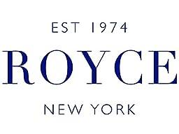 ROYCE Executive 1\