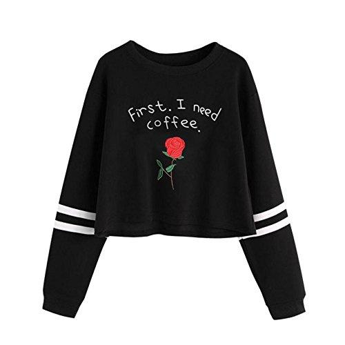 2017 Fashion Bangtan Boys Kpop BTS Women Hoodies Sweatshirts Black - 8