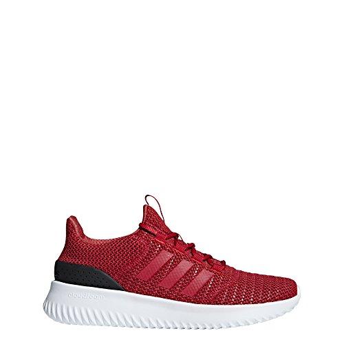Buy adidas best looking shoes