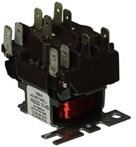 honeywell rd v general purpose relay replacement honeywell r8222d1014 24v general purpose relay