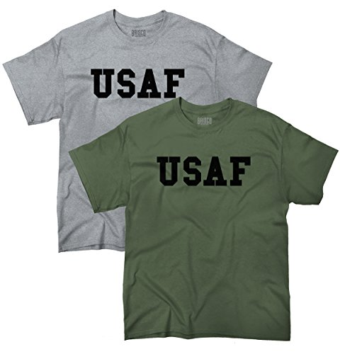 L/s Tactical Tall Shirt - 2