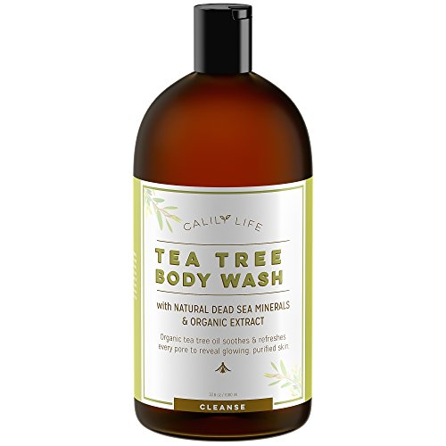 calily-life-organic-tea-tree-oil-antibacterial-body-wash-with-dead-sea-minerals-338-fl-oz-extra-stre