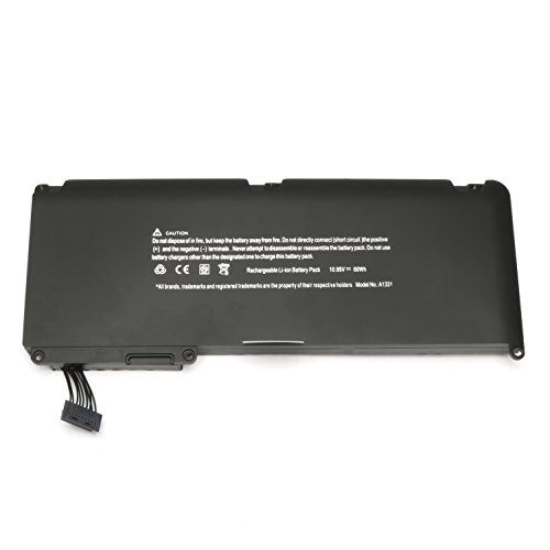 Reparo battery MacBook 661 5391 020 6582