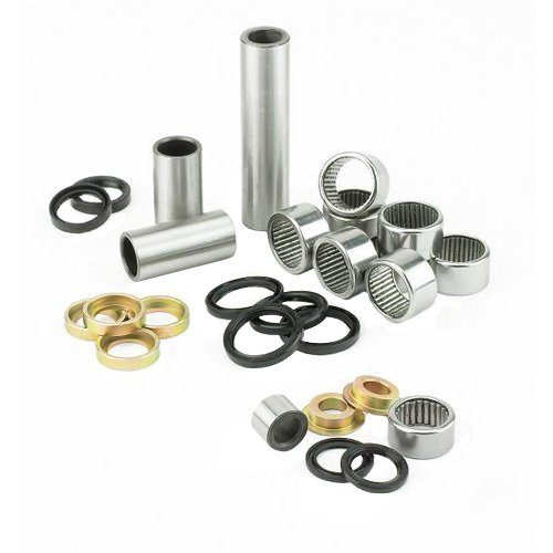 Outlaw Racing OR271137 Linkage Bearing and Seal Kit