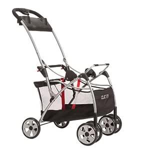 Amazon.com : NEW Safety 1st Clic It Universal Infant Car ...