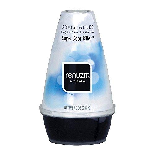 Air Freshener, Size 7.0 oz, PK12