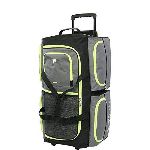 Luggage 30