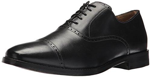 cole haan cambridge mens shoes - 2