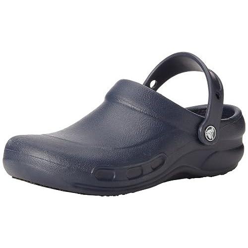 Wolfpack 15018100 Chaussures de s/écurit/é en cuir Noir Taille 36