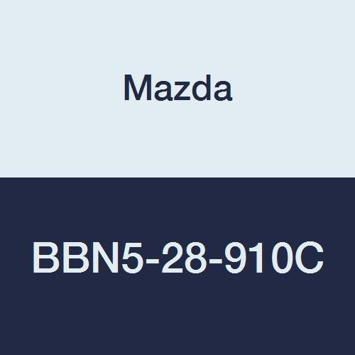 MAZDA BBN5-28-910C Shock Absorber