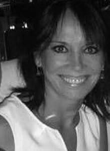 Susan Laurie