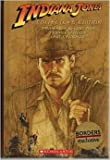 Indiana Jones, Collector's Edition