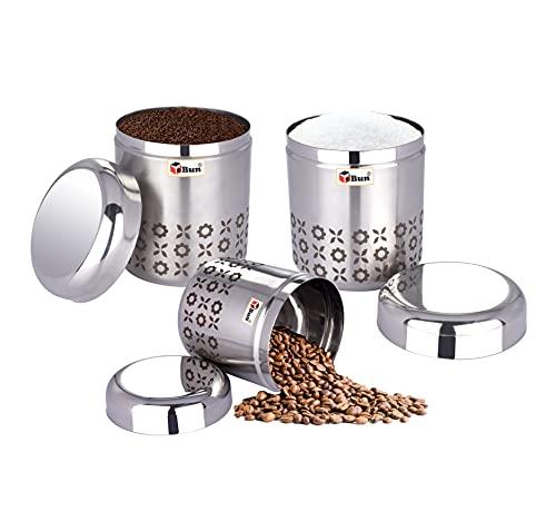 Ebun-Stainless-Steel-Coffee-Tea-Sugar-Container-Set-for-Kitchen-Storage-3-Pcs-300ml-500ml-700ml