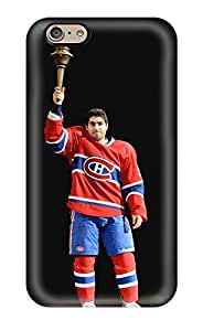 Holly M Denton Davis's Shop montreal canadiens (68) NHL Sports & Colleges fashionable iPhone 6 cases