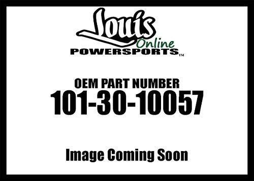 - Barnett Performance 59.75 Inclutch Cable Blk 101-30-10057 New