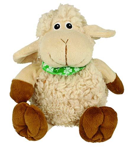 Shamrock Gift Company Sitting Sheep - Large Soft Toy ()