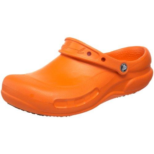 Crocs Unisex Bistro Batali Edition Clog