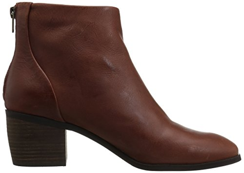 Boot Brand Magine Women's Ankle Rye Lucky 8fvqTPww