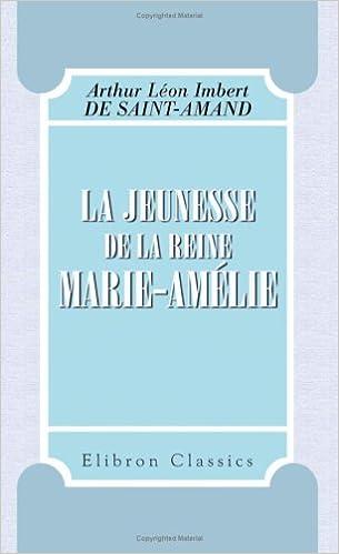 Telecharger Des Livres De Google Books Pdf En Ligne La