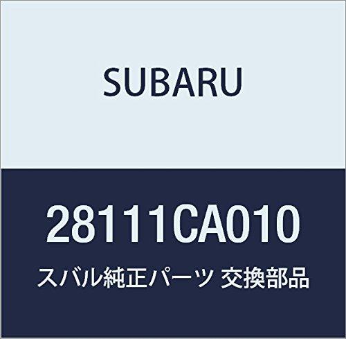 SUBARU (スバル) 純正部品 デイスク ホイール アルミニウム BRZ 2ドアクーペ 品番28111CA010 B01N0M0X5E