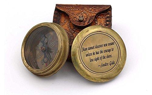 famous-quote-of-antoine-de-saint-exupery-man-cannot-discover-new-oceans-brass-compass-w-case