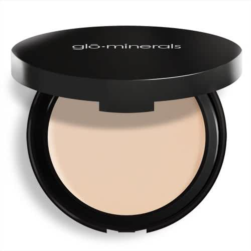 glominerals Perfecting Powder, 0.35 Ounce Facial Powder