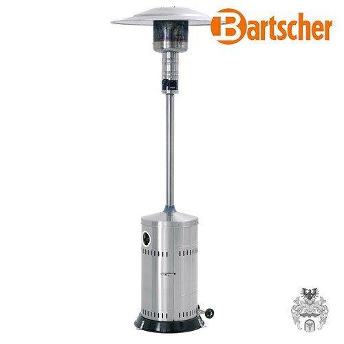 Bartscher Gas calefactor de toallas 73218100 Art, 825131: Amazon.es: Iluminación