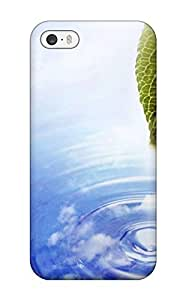 Ideal ZippyDoritEduard Case Cover For Iphone 4s(animated S ), Protective Stylish Case