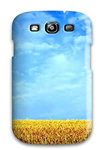 Faddish Phone Cool Summer Desktop Case For Galaxy S3 / Perfect Case Cover 1259242K97865136