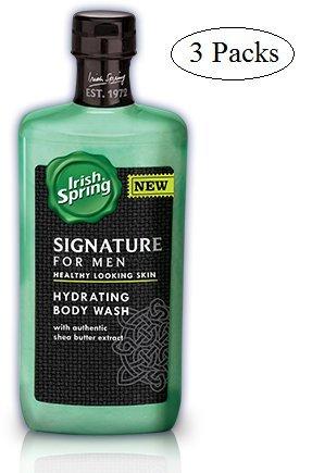 irish-spring-signature-hydrating-body-wash-15-oz-pack-of-3
