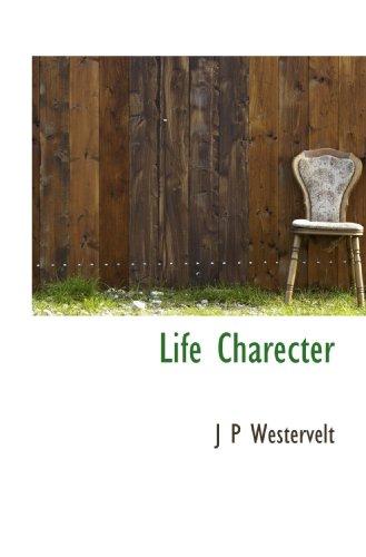 Life Charecter