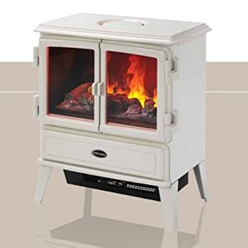 gilma gas stove online purchase