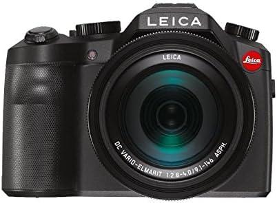 Leica 18193 - Cámara Digital V-Lux (Typ 114) De 20 MP: Amazon ...