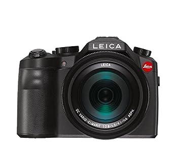 Leica 18193 - Cámara Digital V-Lux (Typ 114) De 20 MP: Amazon.es ...