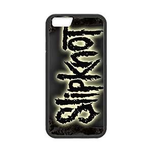 IPhone 6 4.7 Inch Phone Case for slipknot pattern design