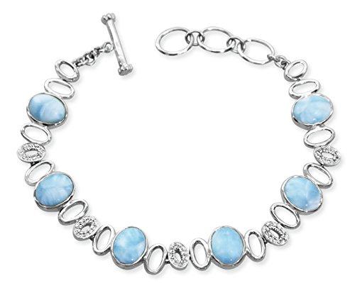 marahlago-larimar-eclipse-bracelet-with-white-sappire