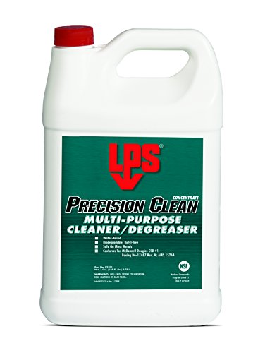 lps-precision-clean-multi-purpose-cleaner-degreaser-1-gal-pack-of-4