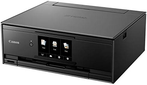 Amazon.com: Canon Office and Business MX922 Impresora todo ...