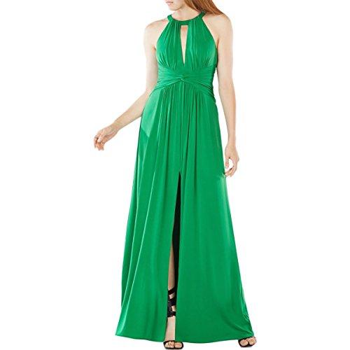 bcbg dress 2 - 4