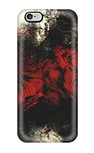 Julian B. Mathis's Shop 8114668K75535791 Sanp On Case Cover Protector For Iphone 6 Plus (metal Gear)