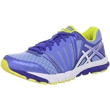 ASICS Women's GEL-Lyte33 2 Running Shoe