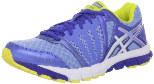 ASICS Women's GEL-Lyte33 2 Running Shoe