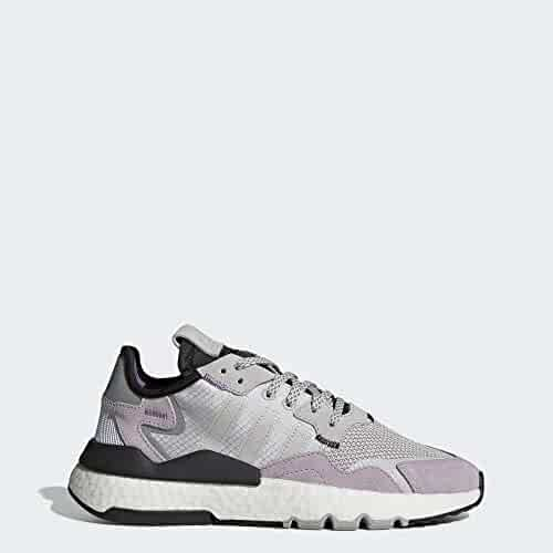 c38e2190a536f Shopping Fossil or adidas - Women - Clothing, Shoes & Jewelry on ...