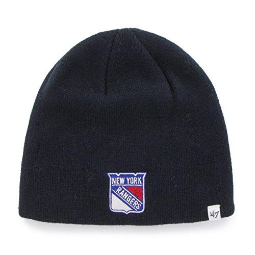new york rangers sock hat - 3