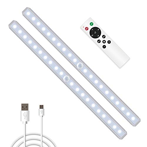 Led Strip Lighting For Display Cabinets in US - 7