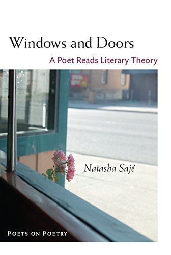 windows-and-doors-a-poet-reads-literary-theory-poets-on-poetry