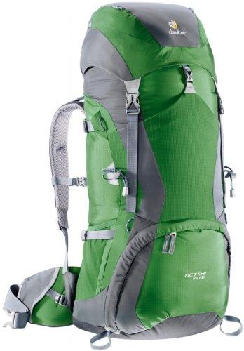 Deuter ACT Lite 65+10 Backpack, Outdoor Stuffs