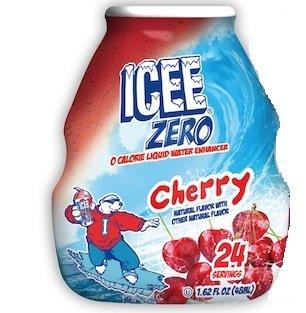 icee-zero-liquid-water-enhancer-cherry-162-oz