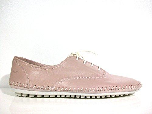 Marc Shoes Damen Luna Derbys Beige (Beige)